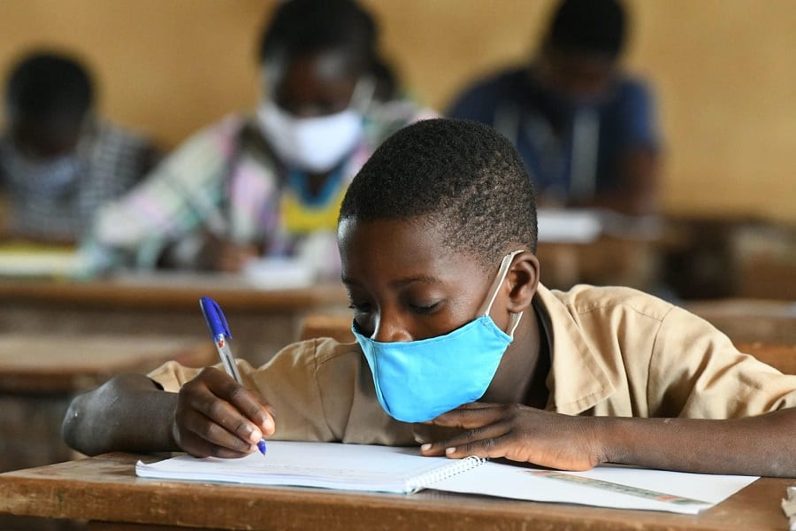 COVID-19: FG told to postpone schools' resumption for 3 months as House kicks
