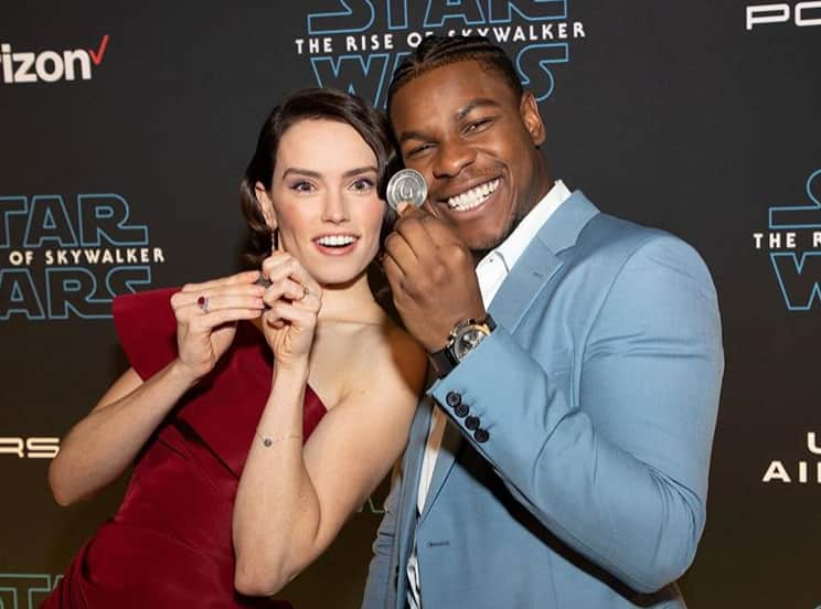 Daisy Ridley Net Worth Salary Awards Movies And Tv Shows Legit Ng