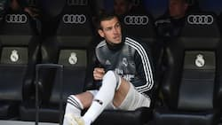 Panic as Real Madrid star plans to go on strike like Messi, tells his club to let him leave