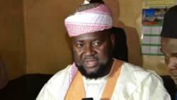 Rashin tsaro: Ƙungiyar Izala ta umurci limamai su fara Al Ƙunuti yayin Khamsul Salawat