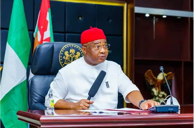 Southeast sit-at-home order continues to wreck havoc in Imo states as lives are lost daily