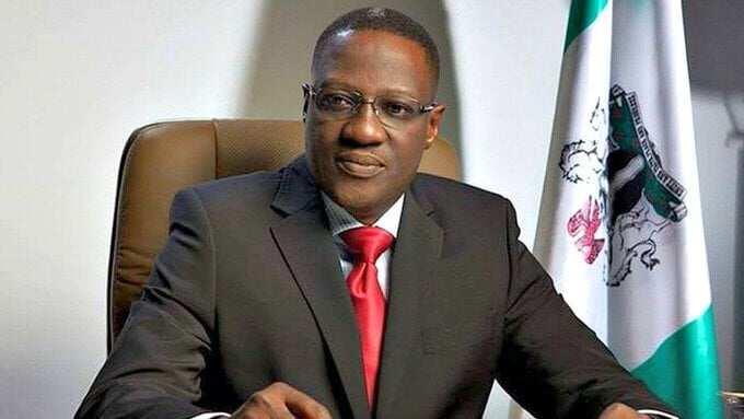 Abdulfatah Ahmed: Full List of Former Kwara Governor 's Properties Marked for Seizure over N5bn Debt