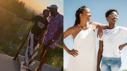 From boy to girl: Gabrielle Union, husband celebrate transgender daughter on her 13th birthday