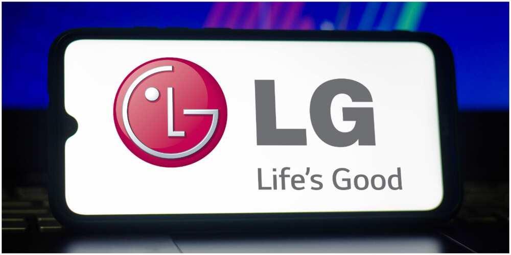 LG Struggling to Compete in Nigeria's Smartphone Market, Set to Shutdown Operation