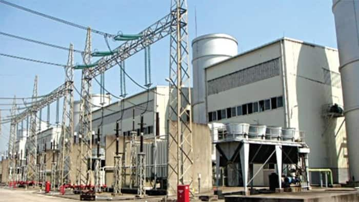 Nigerians react to Gencos' planned shutdown of power plants