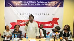 Falana threatens to dump street kids at government house, prosecute parents
