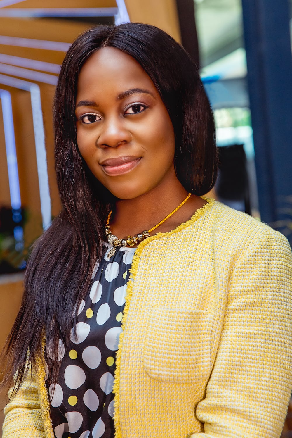 YouTube Appoints Addy Awofisayo as Head of Music, Sub-Saharan Africa