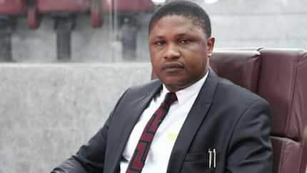 Breaking: Court sacks lawmaker for defecting from PDP to APC