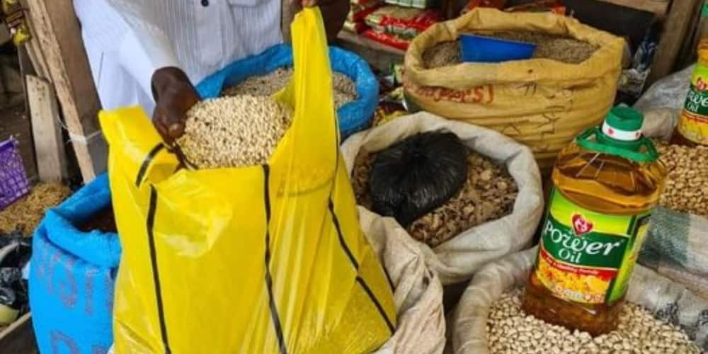 Yushau Shuaib lamented the hike in price of poultry feed