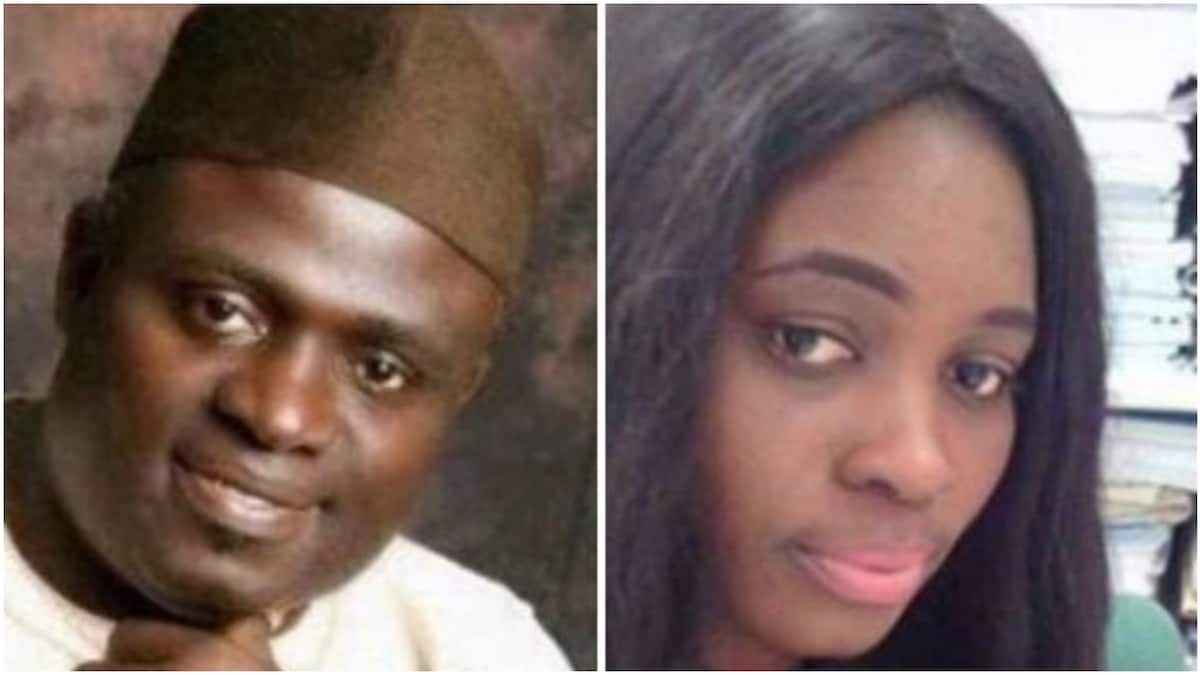 Lawmaker's Daughter Sacked For Working With Fake Certificates