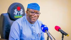 Northern governors reveal when they will take decision on VAT