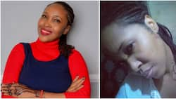 Popular Nigerian actress cries out for prayer as she speaks about depression and suicide, many react