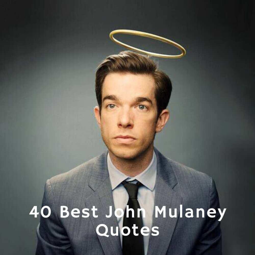 john mulaney memes