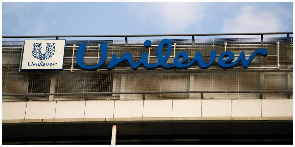Unilever record N165.41 million operating loss in 2021 first quarter