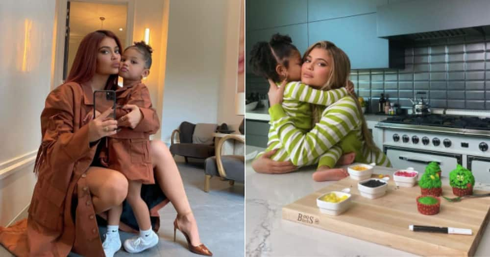 Kylie Jenner's Birthday Party for Stormi Slammed Due to Covid 19