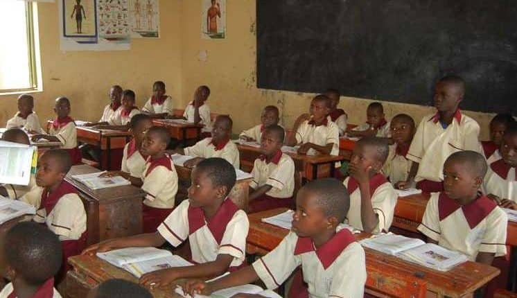 Lagos curfew: Public, privates schools to remain shut until further notice