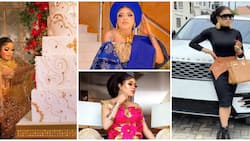 Bobrisky: Is crossdresser living the life or faking it? A look at his ugly debt call-outs in recent times