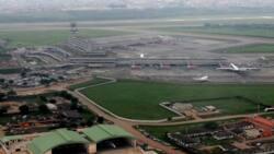 Accident Investigation Bureau reacts to rumoured plane crash at Ilorin airport