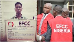 Nigerian man defrauds American citizen of hundreds of dollars on Facebook after pretending he's oyinbo