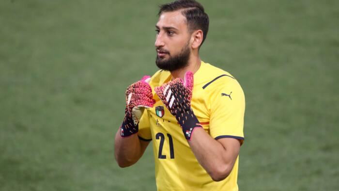 PSG set to land top Italian league star after beating Barcelona to Georgino Wijnaldum's deal