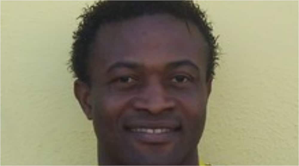 Nigerian footballer arrested in Malta and charged with romance fraud after victim paid €58,000