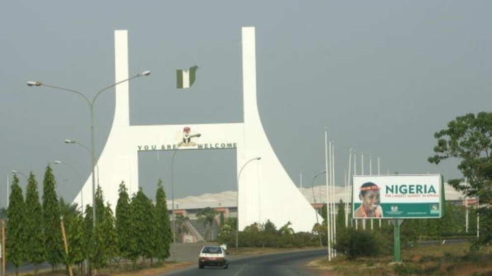 Bullet-Ridden Corpse of JTF Officer Is Found on Abuja Bridge