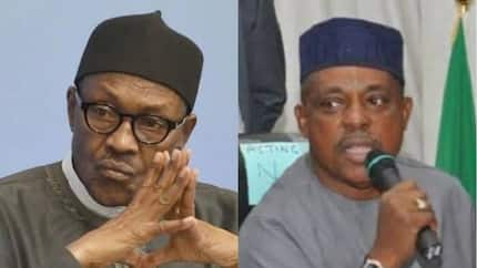PDP challenges Buhari, APC to name achievements in the north