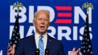 COVID-19: Biden set to announce vaccination requirement across US government