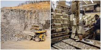 5 Interesting Mineral Resources in Nigeria and States Where They are Located