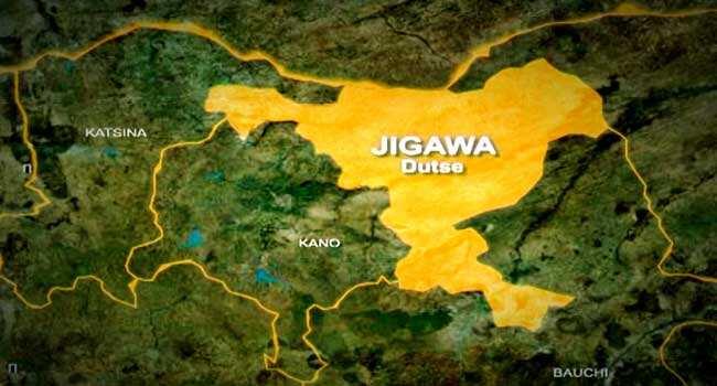 'Yan Bindiga Sun Sace Matar Tsohon Shugaban Karamar Hukuma a Jigawa