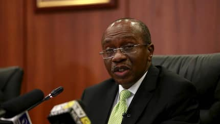Food prices, others to increase in 2019 as CBN predicts more inflation