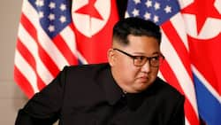 How North Korea launched cyberattacks against Nigeria to raise $2bn for weapons of mass destruction - UN report