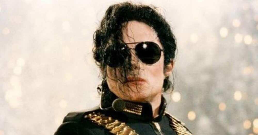 New Ruling on Michael Jackson Estate Says He's Worth Under R6 Billion