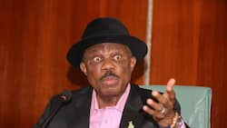 Why I did not attend Southeast Governors' meeting, Obiano raises serious allegation