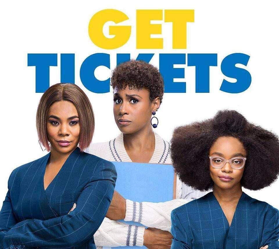 IMAX Lekki ticket booking