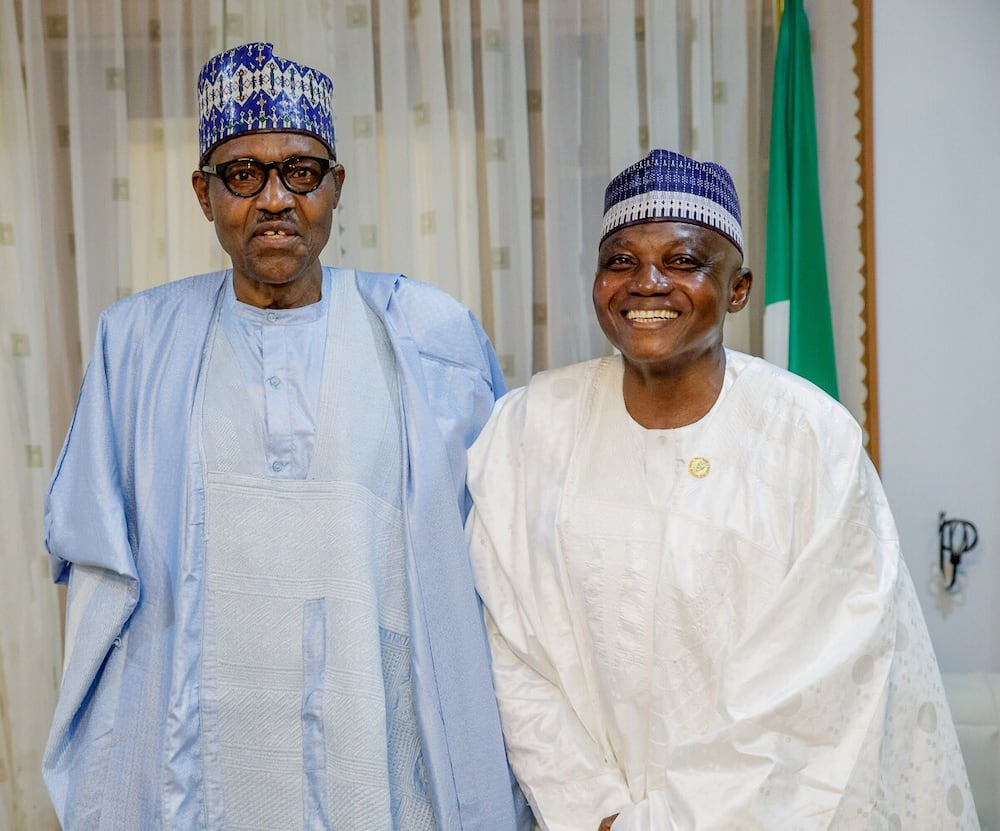 COVID-19: Wear face masks or this will happen, Presidency strong warning to Nigerians