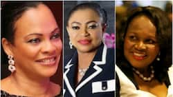 See how these 5 people made their money to become richest women in Nigeria (2020 full list)