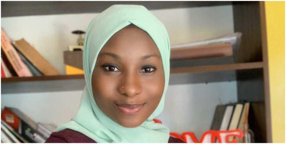 Ladies in Legit.ng's newsroom: Meet females who change Nigeria