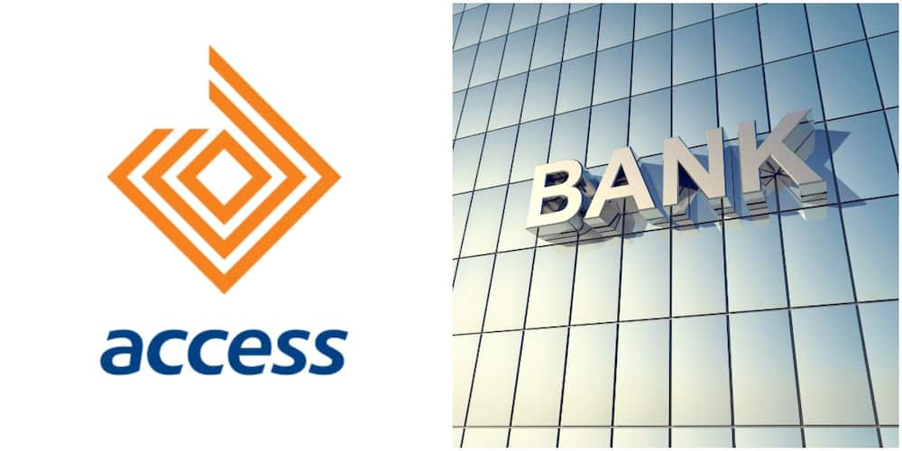 Access Bank to acquire 78% stake in Atlas Mara's African Banking Corporation