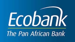 Code to transfer money from Ecobank to other banks