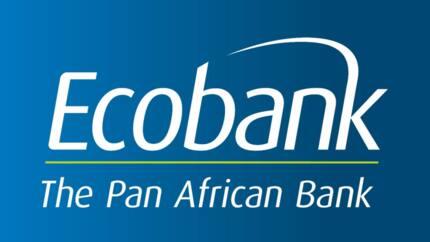 Ecobank announces full restoration of service