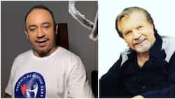 Daddy Freeze blasts US pastor Mike Murdock for supporting tithing, says it's a sinful practice