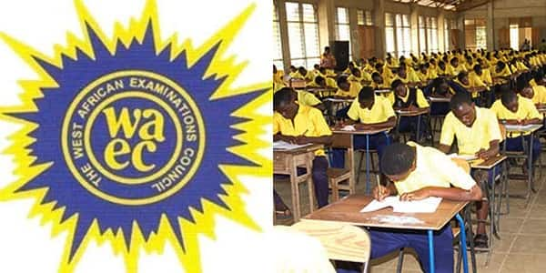 WAEC releases date for result release