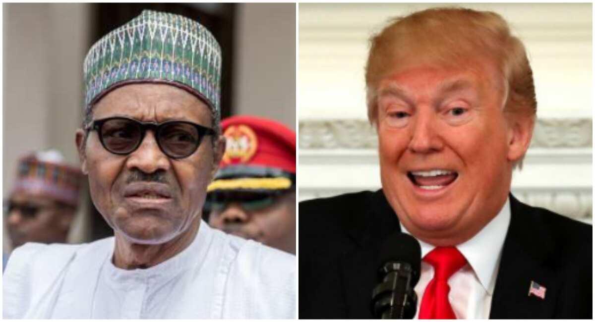 Vote-buying could mar Nigeria's election - US raises alarm