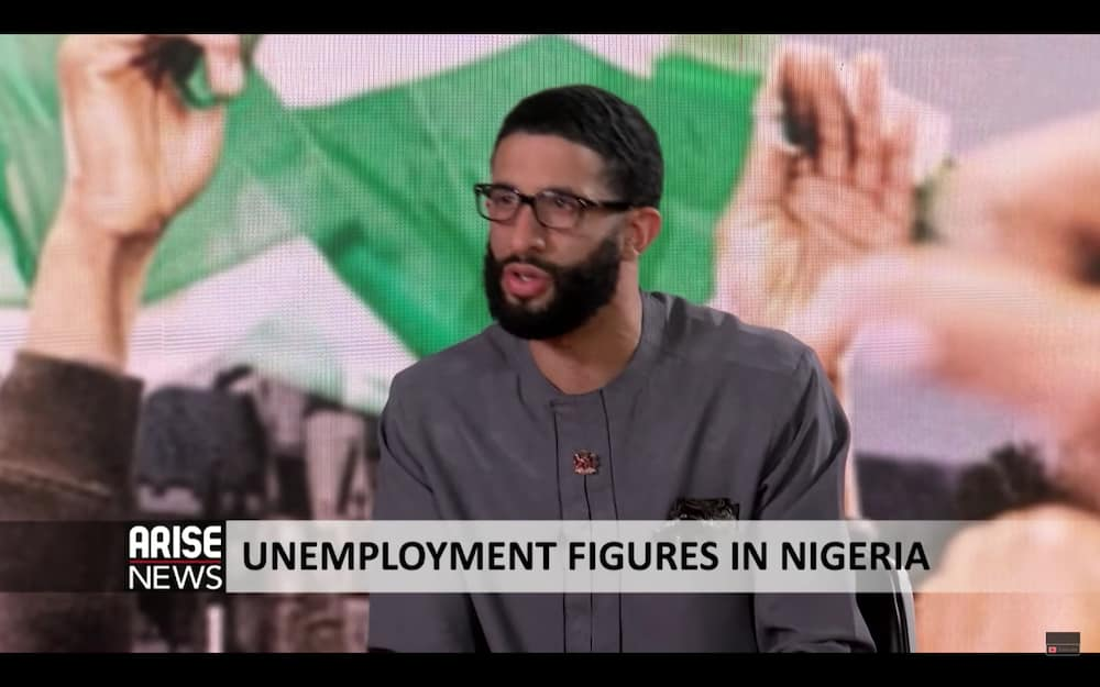 NBS unemployment, poverty figures inaccurate many Nigerians work in shops, markets across the country