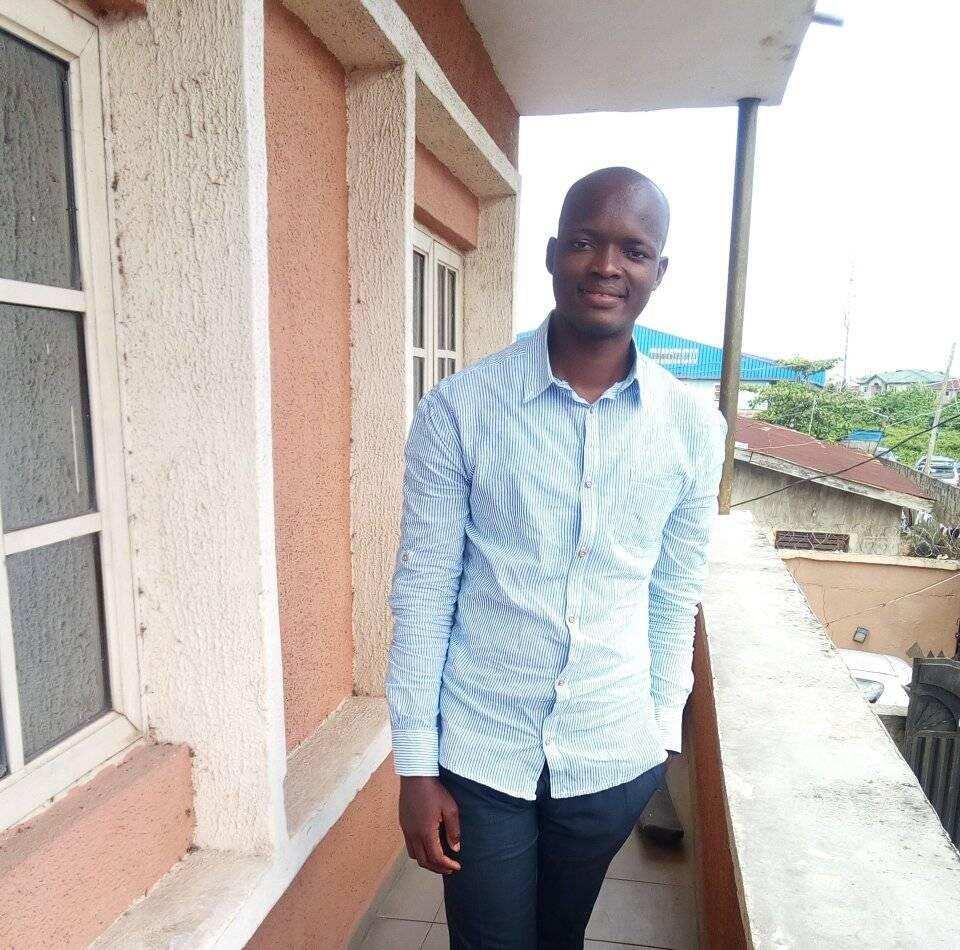 Nigeria's controversial evangelist says women wearing leggings will not make heaven