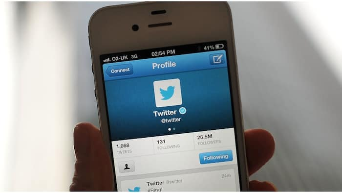 N388.77 billion loss: Four Nigerian businesses affected by Twitter ban