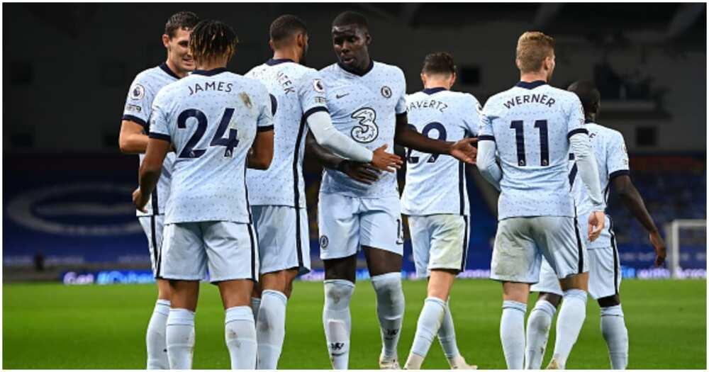 Premier League: Rio Ferdinand tips Man United to finish above Chelsea this season
