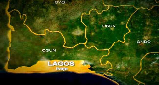 Yan bindiga sun kashe wani fasto a Lagos