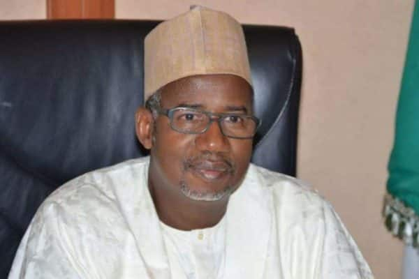 Suspected yellow fever outbreak kills 10 in Bauchi - Latest News in Nigeria & Breaking Naija News 24/7 | LEGIT.NG